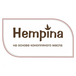 HEMPINA