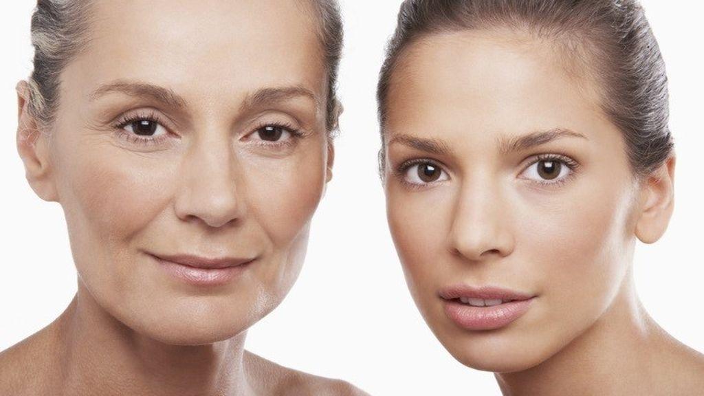 Советы для правильного ухода за кожей